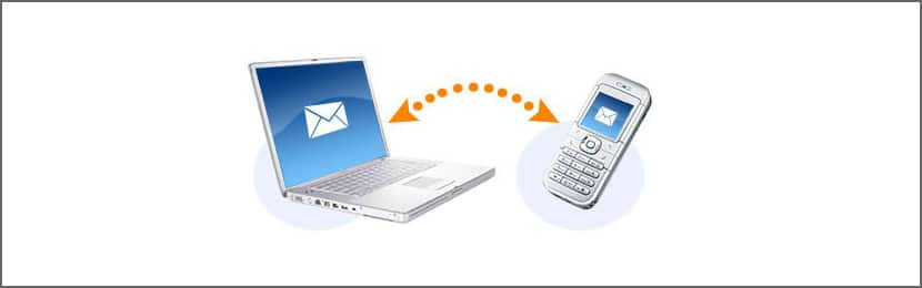 send message from pc - How to Send a Text Message from PC