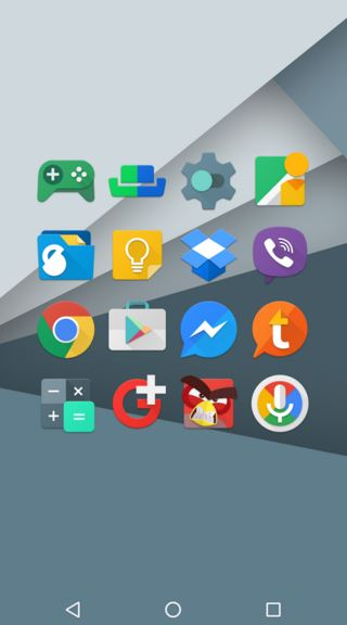 urmun icon pack - best icon packs for android - What are the Best Android Icon Packs? - Top 10 Best Paid Icon Packs for Android