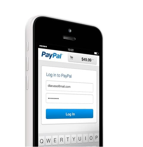 What is PayPal and Why You Must Have it ?