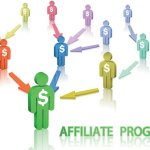 Best and Top Affiliate Program for Blogging Niche Blogs