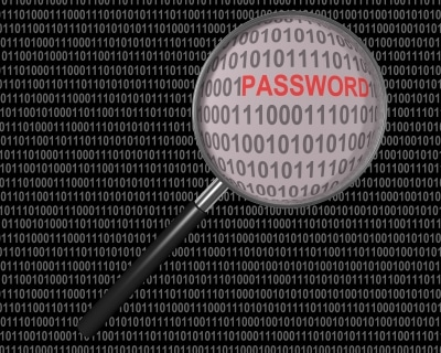 Tips for Creating a Strong Password which is easily Memorable but hardly Guessable