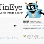 Free Blog Images Using Google's Advanced Image Search