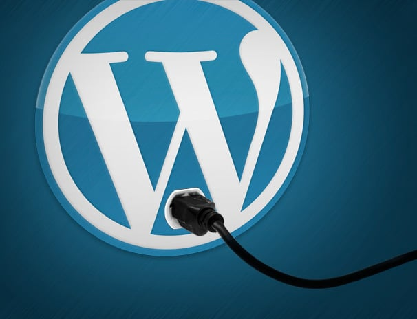 Install a WordPress Plugin Easily