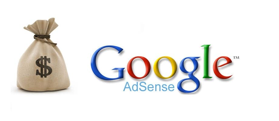 How to Monetize Blog Traffic using Google AdSense