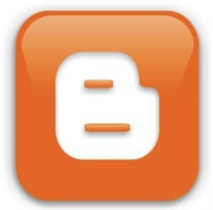 How to Install Custom Template in BlogSpot Blog ?