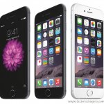 iPhone 6 Full Specification