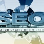 search-engine-optimization-tips-sitemap-tutorial