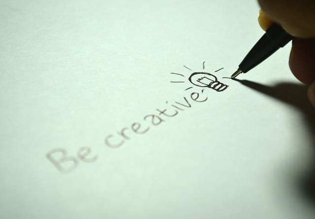 tips creative writing A beginner's guide to creative writing read it to know about the intro, how to get started, fiction writing, poetry writing, creative nonfiction, and more.