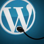 Beginner's Guide to Best WordPress Plugins