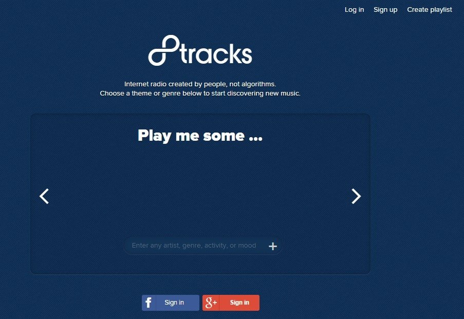 8-Tracks-Top-5-Best-Music-Streaming-Websites-Worldwide