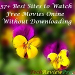 57+ Best Sites to Watch Free Movies Online Without Downloading