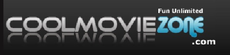 CoolMoviesZone-Watch-Cool-Movies-Online-For-Free