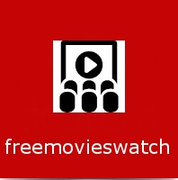 Free-Movie-Watch-Best-Free-Movie-Site-to-Watch-Latest-Movies-for-Free-Without-Downloading-Anything