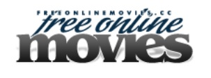 Free-Online-Movies.cc-Watch-Movies-Online-Without-Need-of-Any-Download