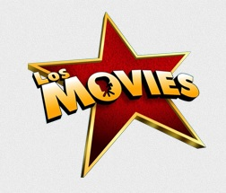 Los-Movies-Watch-Most-Popular-Movies-in-HD-and-3D-Movies-Online
