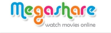 MegaShare-Watch-Movies-Online