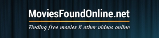 Movies-Found-Online-Free-Movies-and-Documentaries