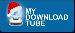 MyDownloadTube-Download-and-Watch-Free-Movies-Online-without-Downloading