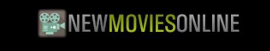 New-Movies-Online-Watch-New-Cinema-Movies-Online-without-Downloading