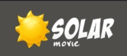 SolarMovie-Watch-Movies-and-TV-Shows-Online-for-Free