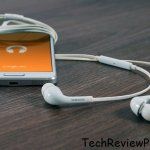 Best Mp3 Music Downloader Android App for Free Music Download