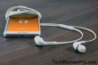 25 Best Mp3 Music Downloader Apps for Android with Free Music Downloads