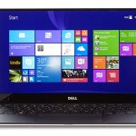 Dell-xps-13-2015-Best-laptops-for-college-students-science-students
