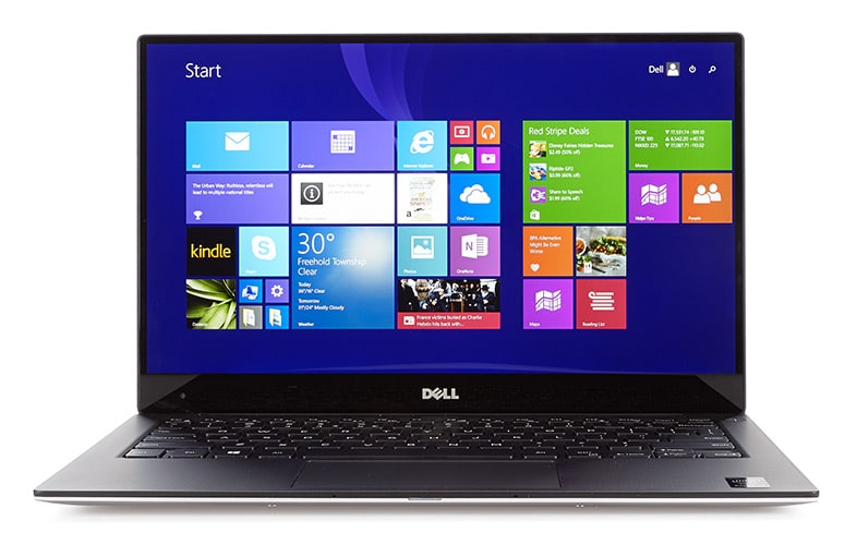 Top 13 Best Laptops For College Students 2017  Best Buy. Hit And Run Los Angeles Promotional Usb Flash. Track Social Media Mentions San Marcos Ranch. Paypal Compatible Shopping Carts. Marketing Beauty Products Symbol For Security. Renters Insurance Leads Edward Fitzgerald Ohio. Local Telephone Service Companies. Payday Loans In Sacramento Ca. Little Rock Family Clinic Energy Air Orlando