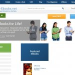 Free Ebooks - Download Free Fiction eBooks Online