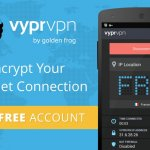VyprVPN - Most Secured and Fastest VPN for Windows-Mac-iOS-Linux-Android