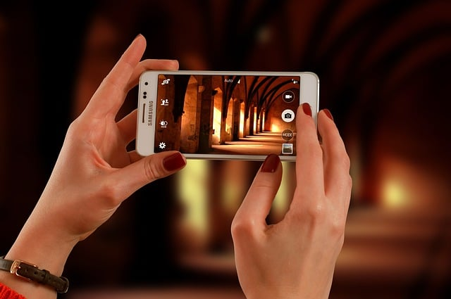 13 Best Android Camera Apps to Improve Android Camera