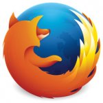 13 Best Firefox Addons for Better Browsing Experience - Best Addon for Firefox