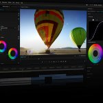 Top 10 Best Video Editing Software - Premium and Free Video Editors