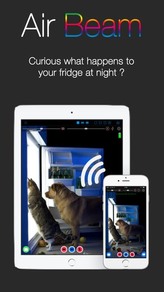 8 Best Iphone Security Camera Apps To Turn Iphone Into