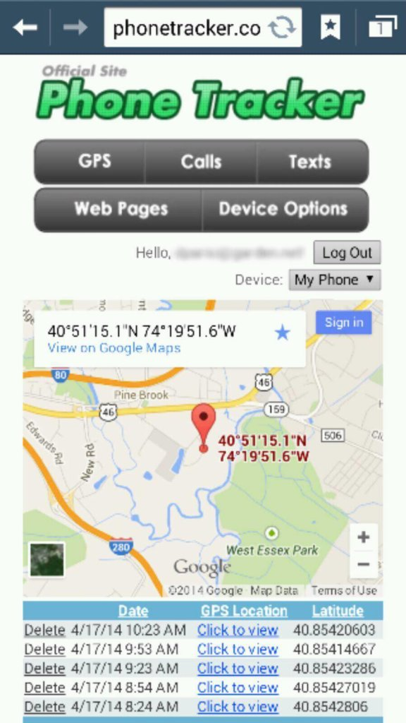 how to find hidden apps on phone