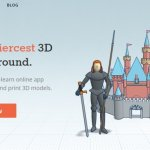 11 Best Free 3D Modeling Software for Beginners to Make 3D Printing Easier