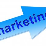 Top 10 Cheapest SMS Text Marketing Solution for Small Business