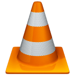 VLC Media Player - Best Media Player for Windows