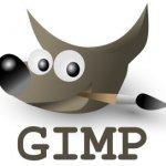 Gimp - Best Free Photo Editing Software Tools for Windows
