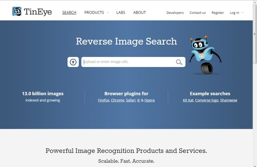 8 Best Reverse Image Search Tools To Do Reverse Image Search