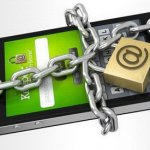 Top 10 Best iPhone Security Apps to Improve iPhone Security