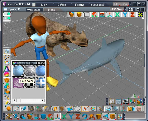 11 Best Free 3d Modeling Software To Make 3d Printing Easier