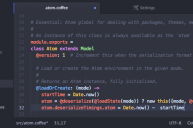 9 Best Text Editors for Mac – Paid and Free Mac Text Editors