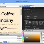 Stylizer best css editing tools dedicated - Best CSS Editors