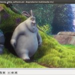 Best Linux Media Player - Best Media Player for Linux - Best Linux Music Player