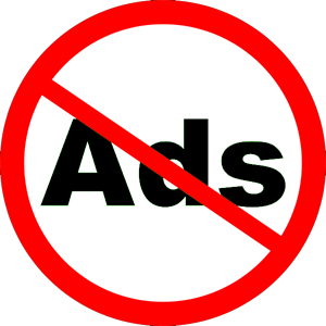 ad block android