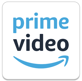 Amazon Movie Streaming and Downloading - Best Movie App to Watch Free Movies on Android