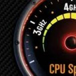 CPU Overclocking - How to Overclock GPU - How to Overclock CPU - Best GPU and CPU Overclocking Software