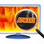 Adware Removal Tools - Best Free Adware Removal Tools for Windows PC - Free Adware Cleaner Tools