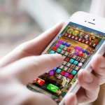 Best iPhone Games - Best iPhone Puzzle Games - Best Puzzle Games for iPhone Users to Improve Puzzle Solving Skills
